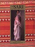 The Sari, Linda Lynton and Sanjay K. Singh, 0810944618