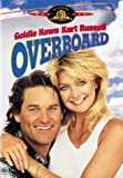 Overboard poster thumbnail