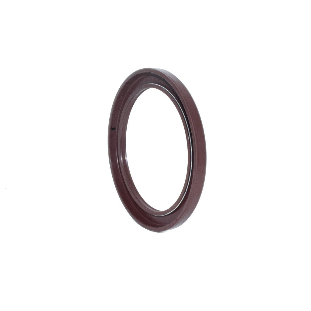 Oil Seal VITON Rubber Radial Shaft Seal 85X110X8mm Replacement Seal for Hydraulic Pump and Motor, BAFSL1SF Type Pressure Mechanical Seal