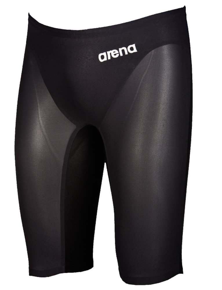 Arena Carbon Air Jammer Black 28