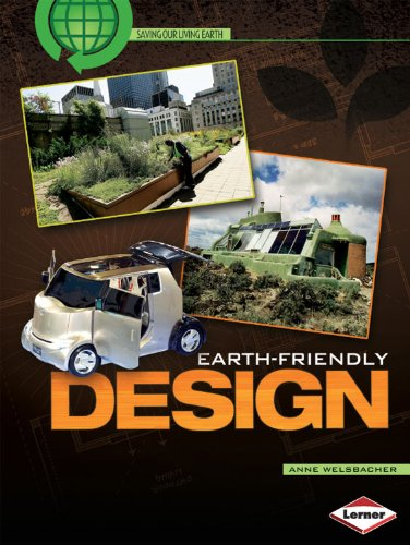 earth-friendly-design-saving-our-living-earth-paperback