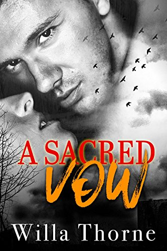 Closed Heart - A Sacred Vow