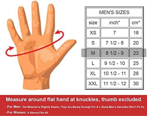 Meta-U Wholesale White Soft Cotton Work//Lining Glove HA110912Z 20 pairs