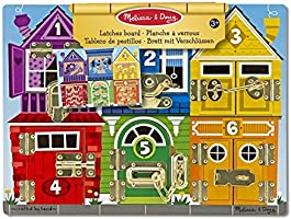 30% off Select Toys from Melissa and Doug