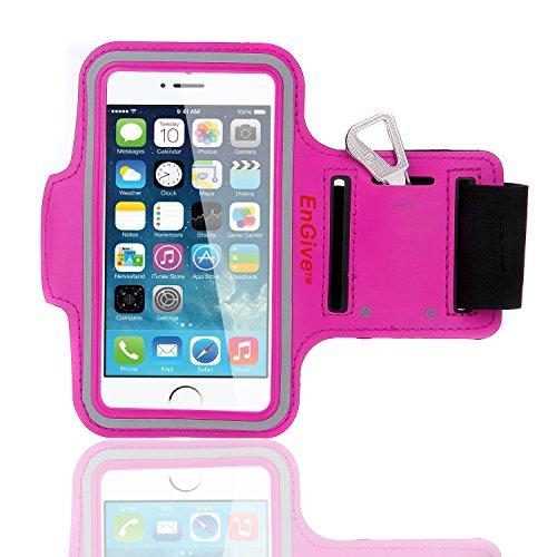 iPhone Armband EnGive Anti slip Sports product image