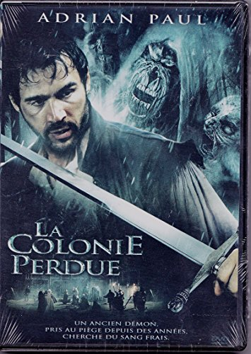 la-colonie-perdue-lost-colony-english-french-2007-widescreen