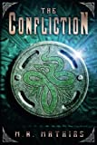 The Confliction: The Dragoneer Saga
