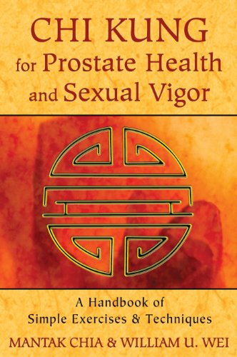 Chi-Kung-for-Prostate-Health-and-Sexual-Vigor-A-Handbook-of-Simple-Exercises-and-Techniques