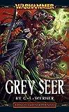 Grey Seer, C. L. Werner, 1844167399