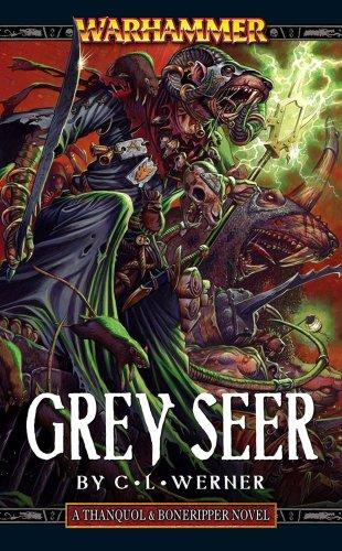 grey seer - 1