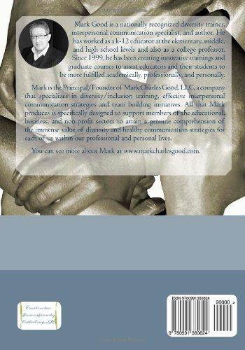 Amazon.com: Diversity Awareness Activities for Creating A Positive ...