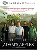 Adam's Apples (English Subtitled)
