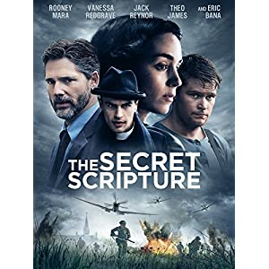 Ratings and reviews for The Secret Scripture
