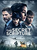 DVD : The Secret Scripture