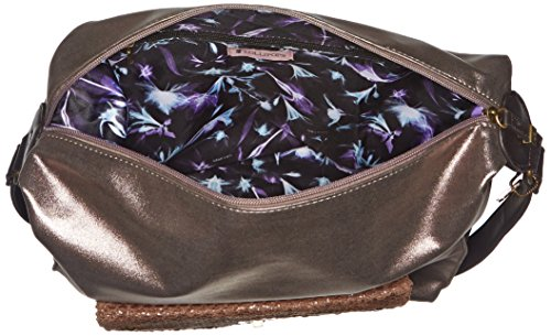 brown Brown 22244 Bag Shoulder Lollipops Women wxgvq8v4