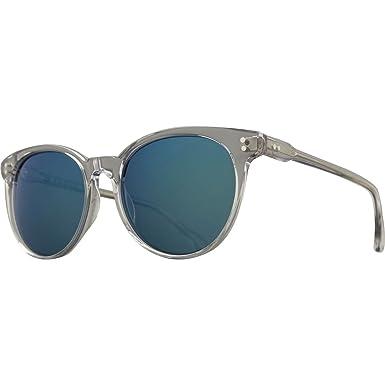 8e58e1bbfdc Amazon.com  RAEN Optics Unisex Norie Arctic Crystal Sunglasses  Clothing