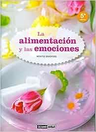 La Alimentación Y Las Emociones Salud y vida natural
