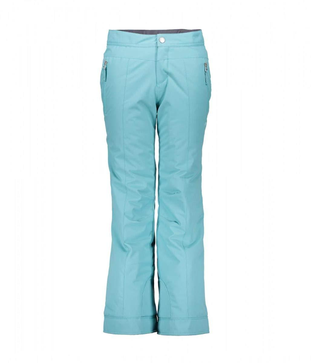 Obermeyer Brooke Ski Pant Girls by Obermeyer