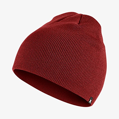 Hurley One and Only Beanie - Team Red