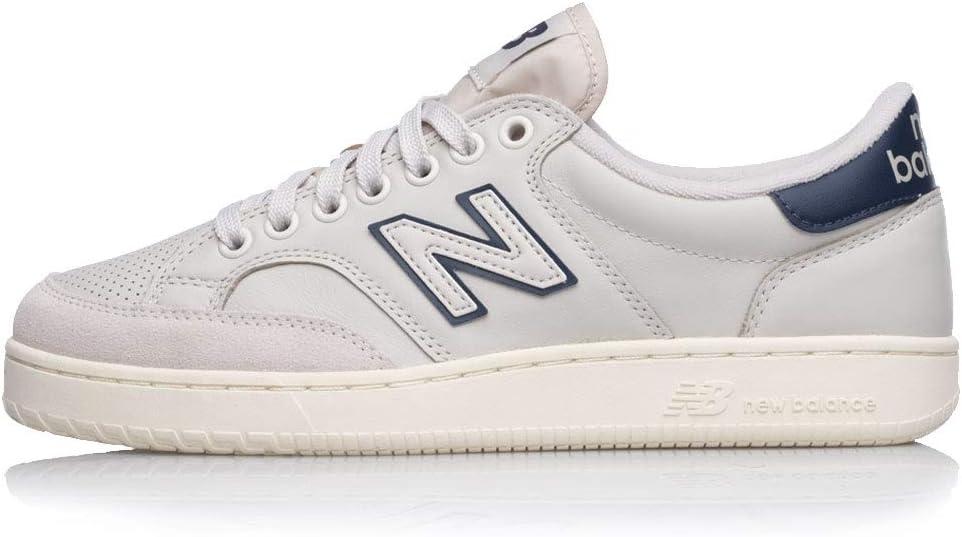 chaussure style new balance