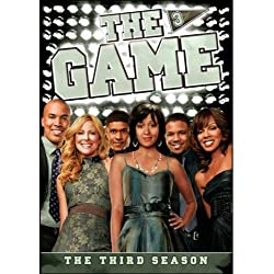 The Game: Season 3
