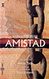 img - for Amistad book / textbook / text book