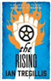 The Rising: Book Two of the Alchemy Wars