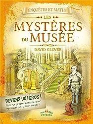 Les mystères du musée