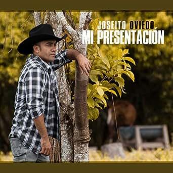 Amazon.com: Amor Grandote: Joseito Oviedo: MP3 Downloads