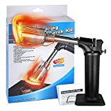 MR.TORCH Butane Gas Cooking/Searing Grill Torch