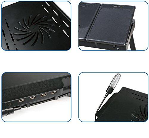 ★free Shipping★imountek Multi Functional Portable Laptop