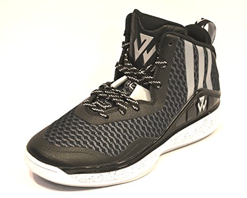 Wall Adidas Adidas J J Wall 1 Basketball J Adidas Basketball 1 O8pwqwf