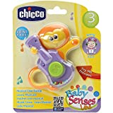 Chicco Baby Senses Musical Lion Rattle