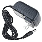 Powerk AC/DC Adapter for CY48-0901500 Chen Yow Class 2 Transformer Replacement Charger; DonJoy Iceman 1100 Cold Therapy System Power Supply Cord