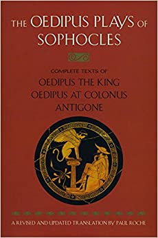 a review of the play antigone by sophocles Reviews basics & advice plays playwrights monologues games & activities  antigone in 60 seconds a speedy plot summary of this famous greek play share flipboard email  what are the.