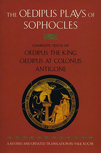 mini store gradesaver the oedipus plays of sophocles oedipus the king oedipus at colonus antigone