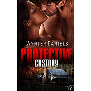 Protective Custody Audiobook