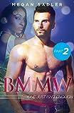 romance bwwm romance one just isn t enough bwwm romance interracial new adult bwwm alpha contemporary romance bwwm interracial romance bbw short stories bwwm series book 2