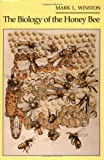 The Biology of the Honey Bee