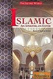 The Islamic World, , 1615300333