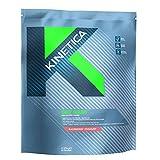 Kinetica Oatgain Raspberry Yoghurt Powder 4.5Kg by Kinetica Sports
