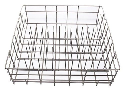 Whirlpool 8561749 Lower Rack for Dish Washer (Whirlpool Dish Rack compare prices)