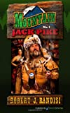 Mountain Jack Pike, Robert J. Randisi, 1612325920