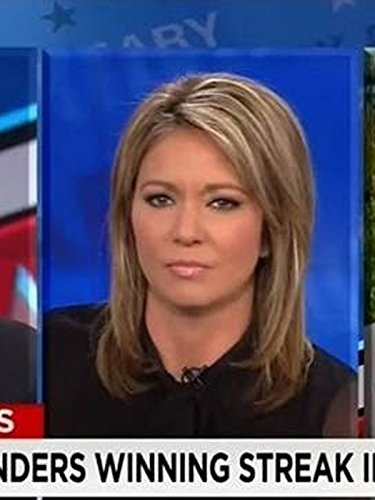 cnn-hosts-yell-at-bernie-sanders-supporters
