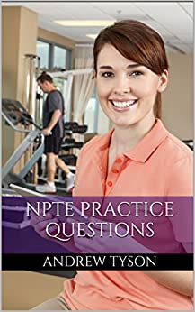 The Complete Guide to NPTE Study Materials | My Road to PT