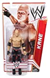 WWE Kane Figure Signature Series