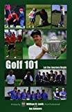img - for Golf 101: Let the Journey Begin book / textbook / text book