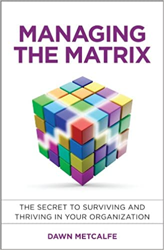 Surviving the Matrix