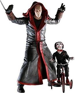 Comic-Con 17 cm 33265 figurine Bloody Marv excl Neca Sin City