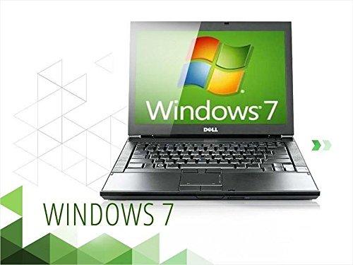 Dell Latitude E4300 Core - 6